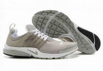 crampon enfants,chaussure nike air presto homme occasion
