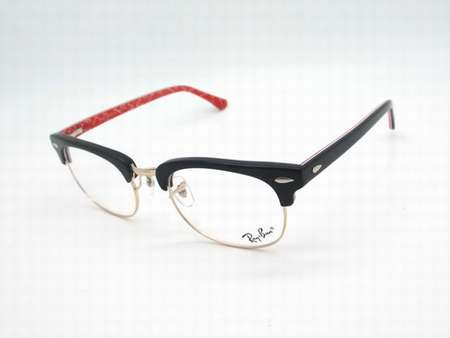lunette ray ban pas cher belgique  site ray ban pas cher avis,ray ban femme cats,ray ban 2014 homme