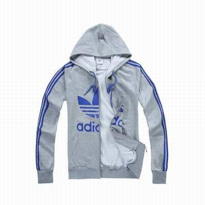 veste adidas baseball,veste adidas baseball warriors washed